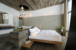 diseño-de-camas-de-madera