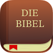 Bibel + Audio