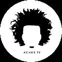 ACHEE TV