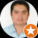 Jose Rivadeneyra Huapaya