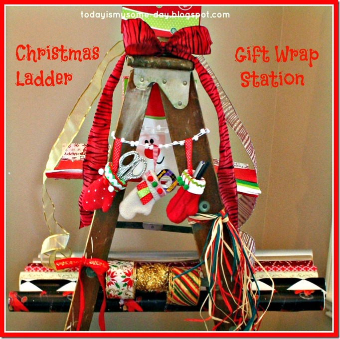 christmas ladder wrapping station top crop final.jpg