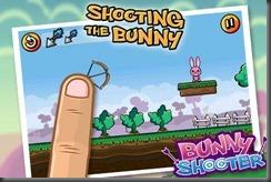BunnyShooter-atirar
