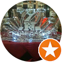 buy here pay here Sandy Springs dealer review by TeeVee ATLBlogger