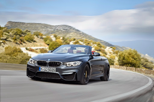 2015-BMW-M4-Convertible-04.jpg