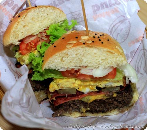 Burger Junkyard5
