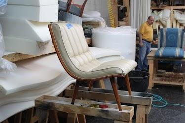 Engelhardt Chair Before 3.JPG