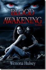 BloodAwakening