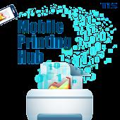 Mobile Printing Hub