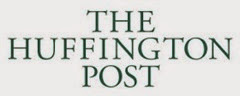 huffington_post_logo1