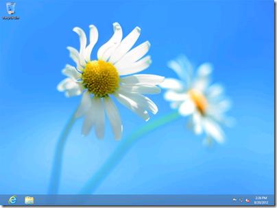 19-windows-8-desktop_thumb[1]