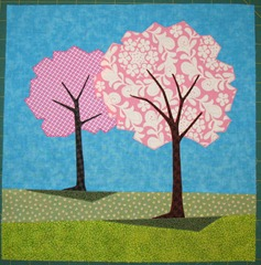7_T.Aske_TwoTrees_stitched with zigzag - front