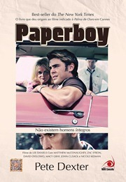 The Paperboy.indd