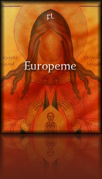 Europeme Cover