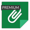EverClip Premium Unlocker Key icon