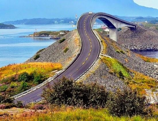 Estrada-Atlântica-2