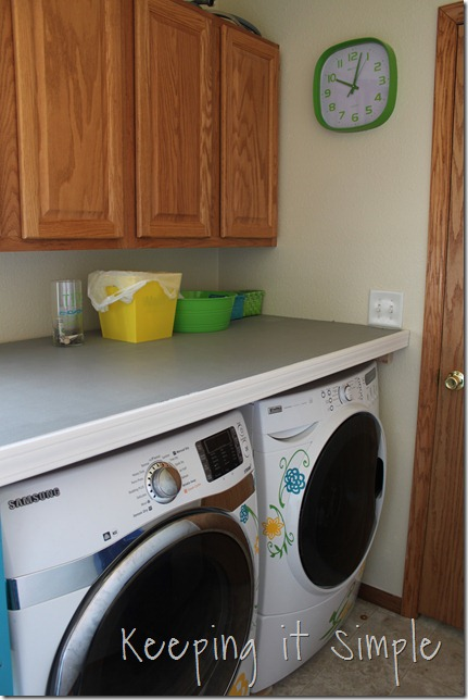 laundry room makeover (17)