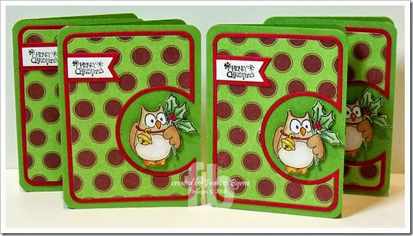 Owl-Giftcards-wm