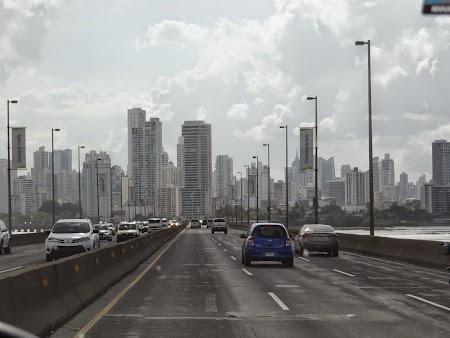 04. Intrare in Panama.JPG
