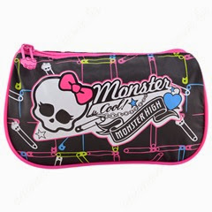 Monsterhigh_2