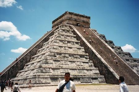 01. Piramida Kukulcan.jpg