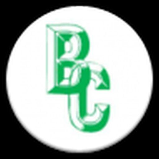 BioDiesel Calculator 2.0 Paid 工具 App LOGO-APP試玩