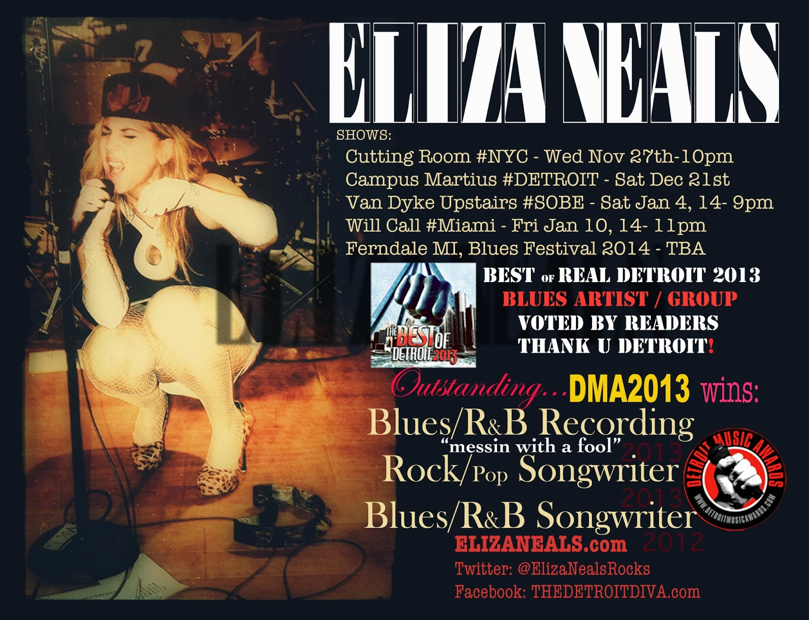http://tickets.thecuttingroomnyc.com/event/408913-eliza-neals-new-york/