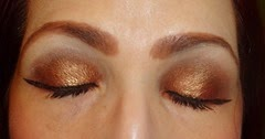 look with the Suede Shadow Palette_2