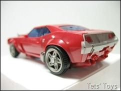 Cliffjumper (51)
