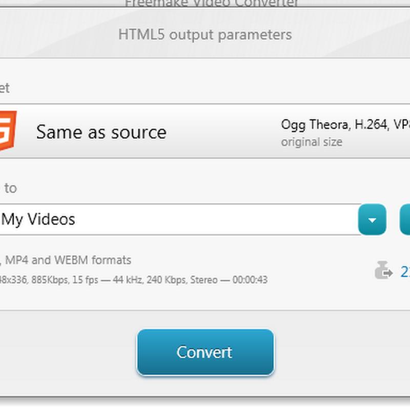 LightShot – Capture screenshot and upload online - Instant Fundas