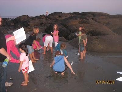 FRA Beach Party - 2009 043.JPG