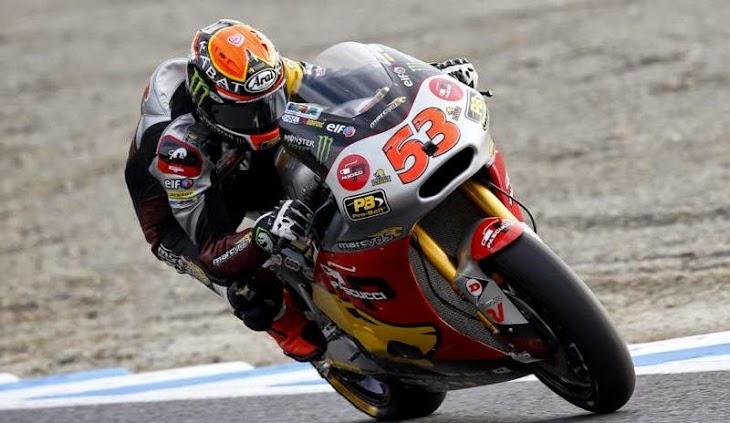 moto2-fp1-2014pi-gpone.jpg