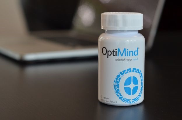 optimind capsule bottle