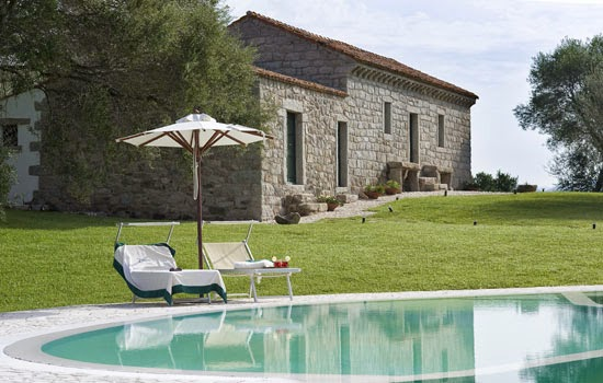 Casa Cannonau_Arzachena_1