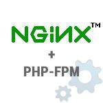 nginx_php-fpm_tuning