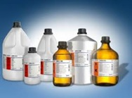 11290 thumb%25255B3%25255D - Thị trường hoá chất Việt Nam: Tiêu thụ giảm do giá tăng cao