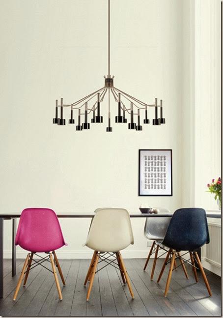 ella_unique_fifties_ceiling_dining_stilnovo_lamp_01