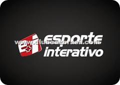 Esporte-Interativo-Nordeste