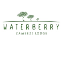 Waterberry Lodge