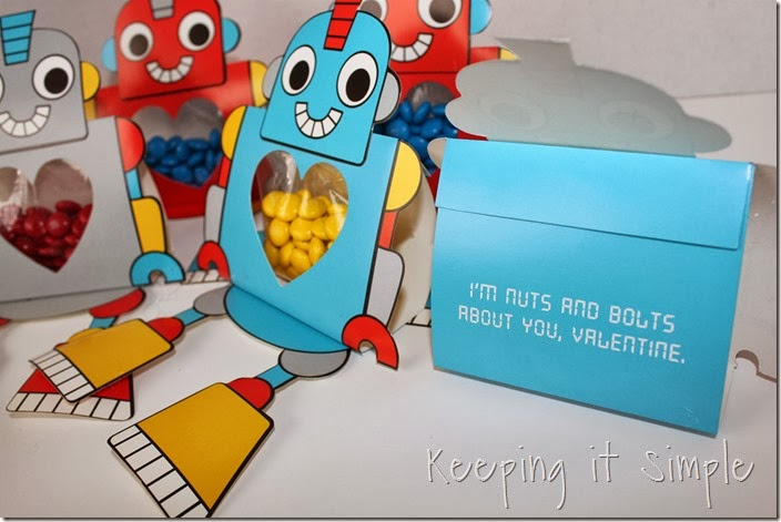 easy-valentine-kids-crafts #orientaltrading (2)
