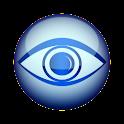 Piconvo logo