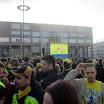 Pokalsieg 2012 Friedensplatz Dortmund 016
