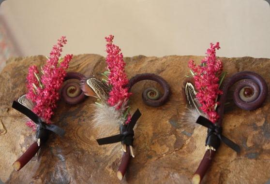 247110_10150212692509625_94905734624_6756770_6780095_ nest floral studio lewisville tx