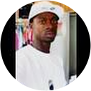 buy here pay here Coral Springs dealer review by Oraine Ferguson