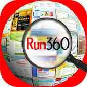 Run 360