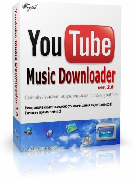 Kellypriceandcompany info ⁓ Top Twelve Free Download Google Chrome