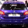 2015-Peugeot-308-GT-06.jpg