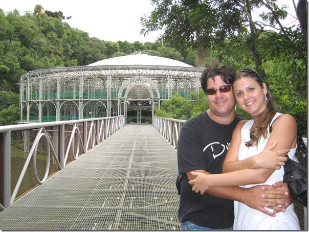 Viagem Sul do Brasil 300