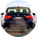 buy here pay here Bakersfield dealer review by ahmed abdelaal