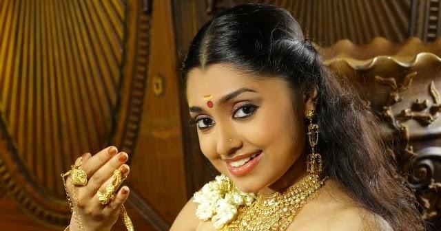 Cute & Hot Actress: Sreeja Hot Photos