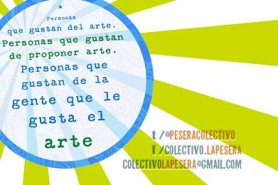 Colectivo La Pesera
